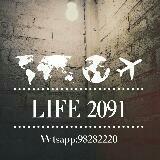 life2091