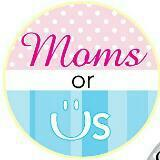 moms_or_us_mnl
