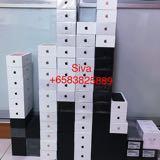 superdeals12345