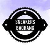 sneakersbaqhang