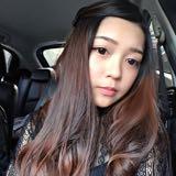 yunyun0721