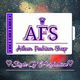 aileenfashion.shop
