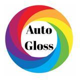 autogloss