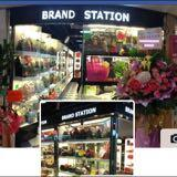 brand_station