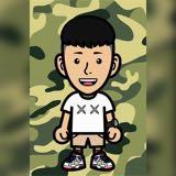 cy_fong