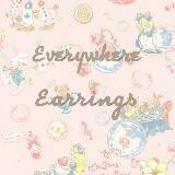 everywhere_earrings