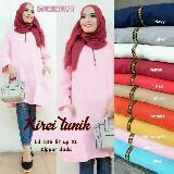 fashionmuslimahcollection