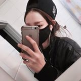 hyeonhwa