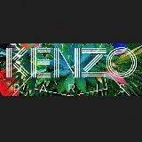 kenzo85