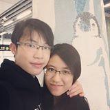 kiki_eki