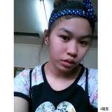 kimbwihyung95