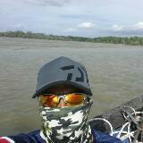 i_am_ray83