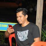rs_mie