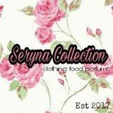 serynacollection