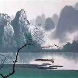 xiang9869