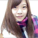 yaaa_yun