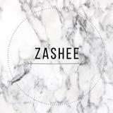zashee