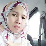 ainul_mardhiah84