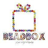 beadbox.ph