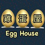 egggghouse