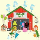 garagesale_special