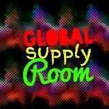 globalsupplyroom