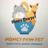 honeypawpet