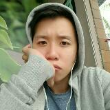 jake_wong