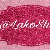 lakoshop