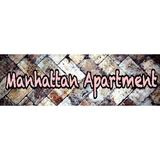 manhattanapartment