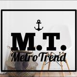 metrotrend21
