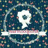 nurmooqeena