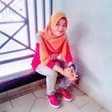 suhada_khai