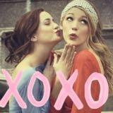 xoxo_gossipgirl