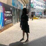 alina_jian
