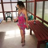 amanda_salha