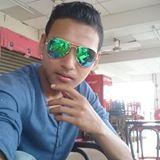 asman_faiz