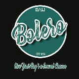 bolero_bali