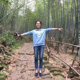 chenminxia1992
