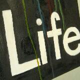 enjoylife_hk