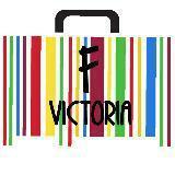 f.victoria