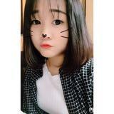 fu_shuan