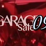 garagesale09