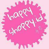 happyshoppy.id