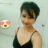 hera_tisay25.nobles