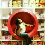 indah_rosa