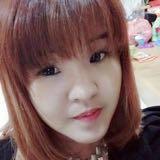 irene_teh1225