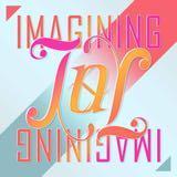 imaginingjay