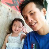 ken_leong