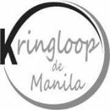 kringloop_ph
